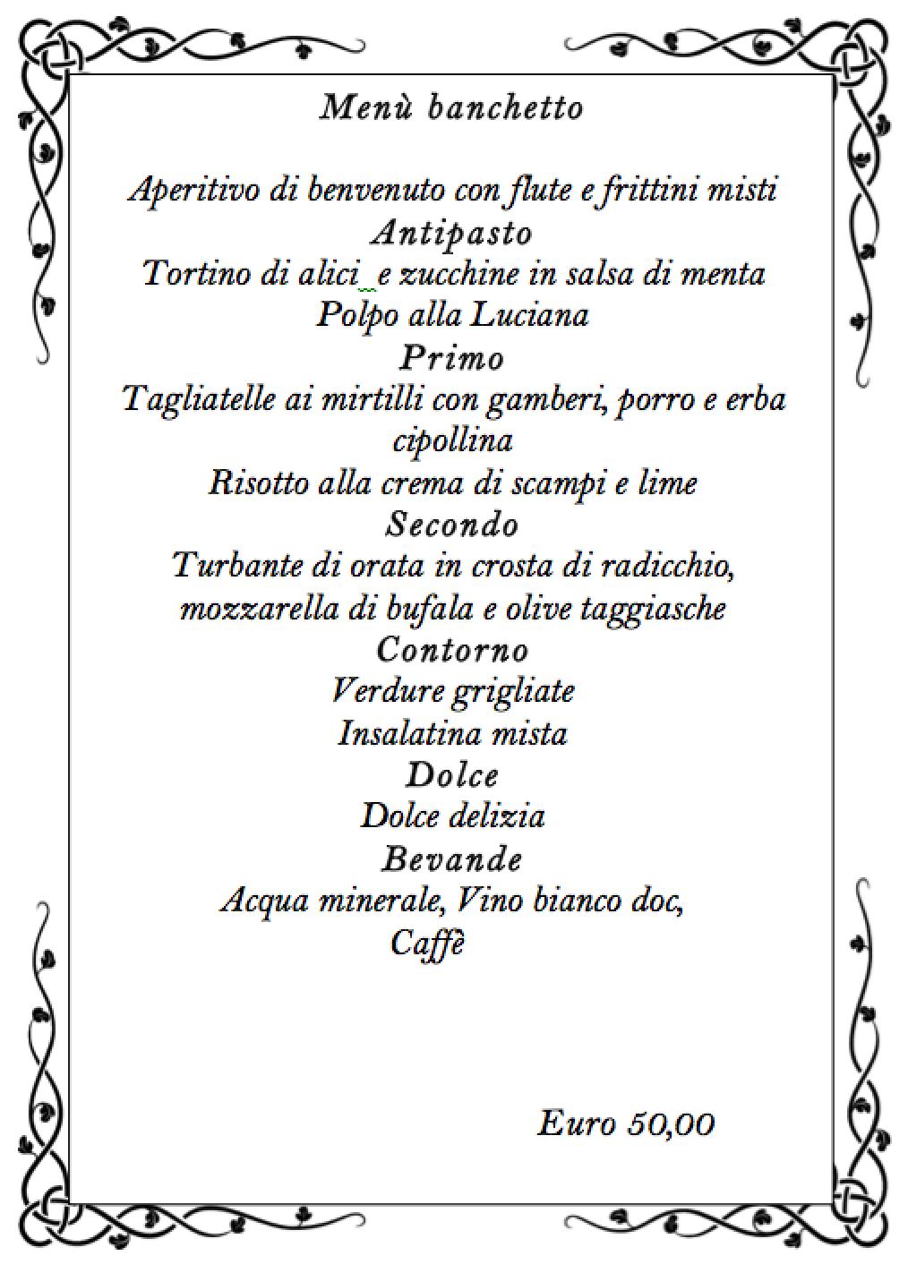 menu-pesce1