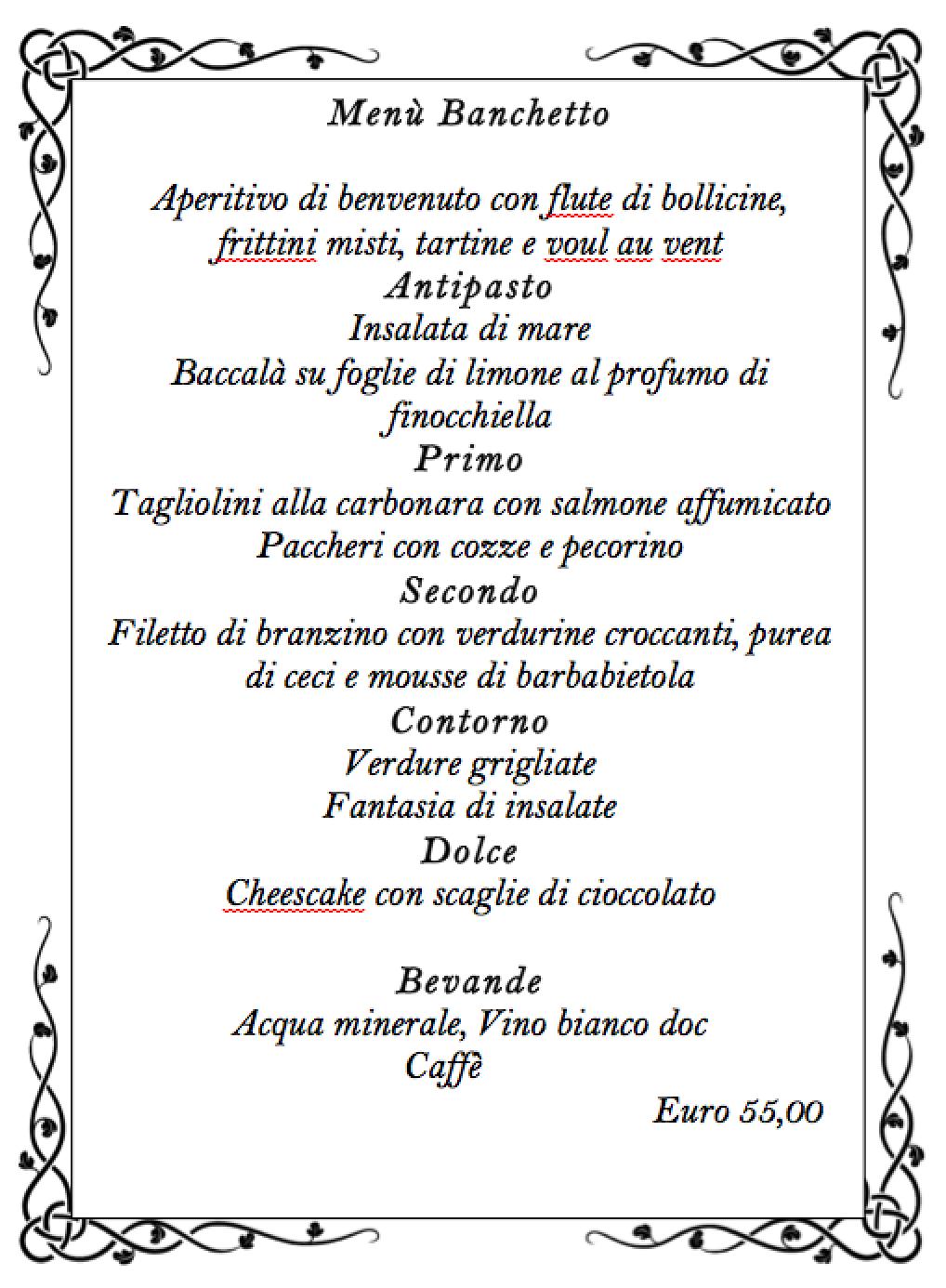 menu-pesce2