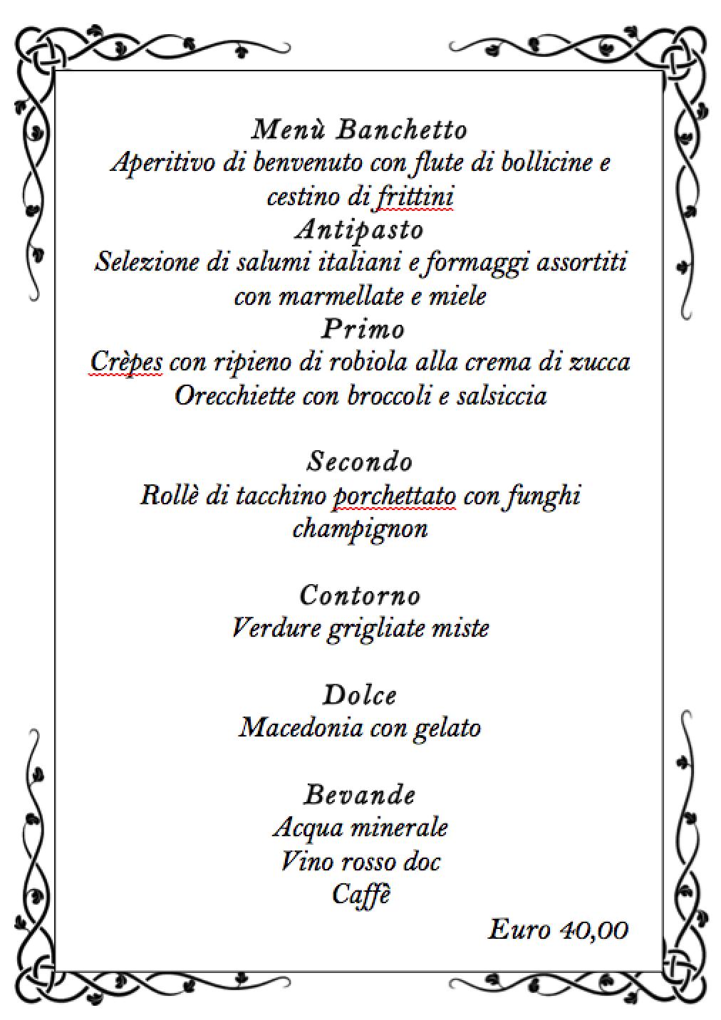 menu-terra1