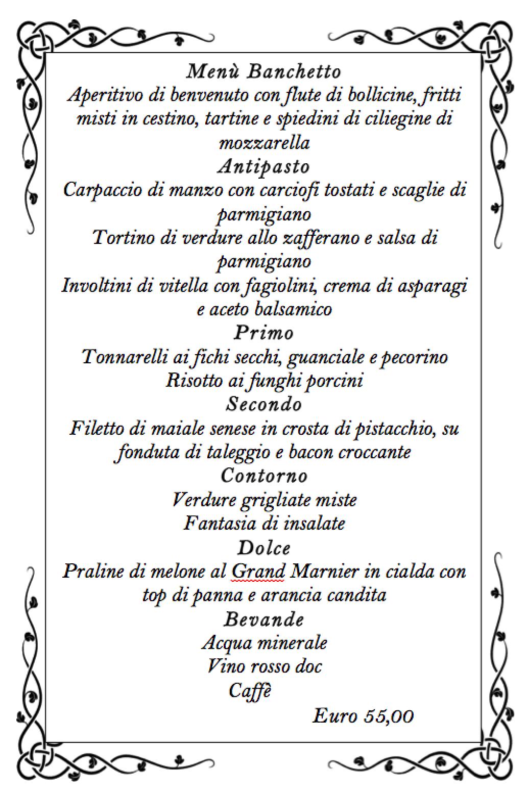 menu-terra2
